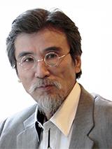 松岡正剛(まつおか・せいごう)
